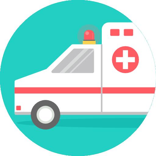 Plano Emergências Médicas