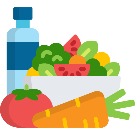 Vale-Alimentação